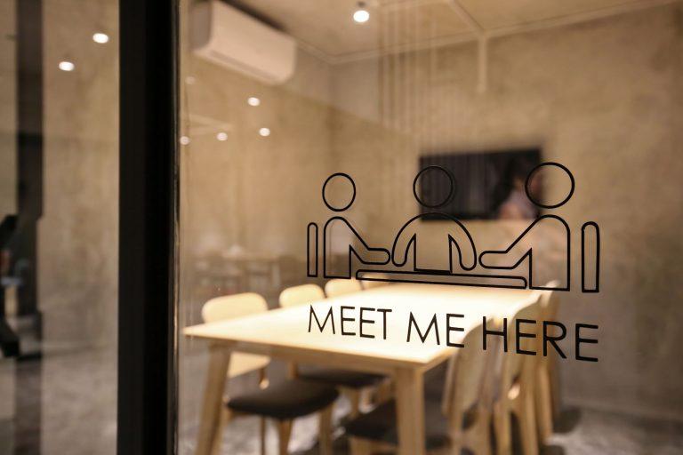 meet-me-here 2
